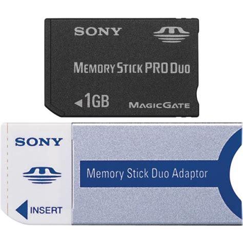 Memory Stick Pro Duo gst calculator australia