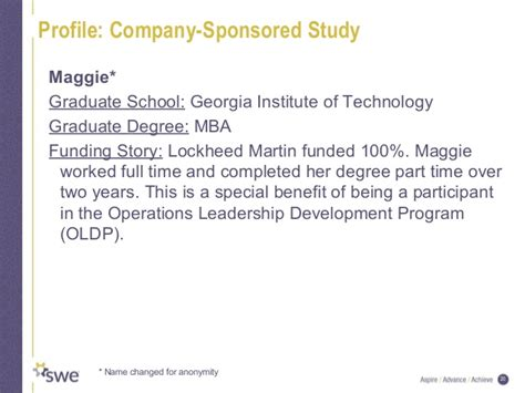 Proctor And Gamble Mba Salary by We16 Unfortunately Money Doesn T Grow On Trees How To