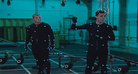 motion capture price hollis leick talks performance capture and