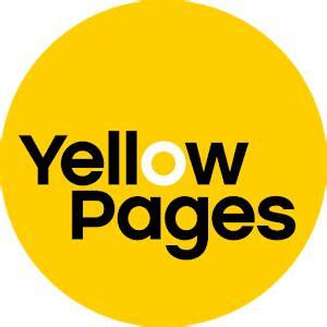 White Pages Australia Search Yellow Pages 174 Australia Apk By Sensis Australia Pty Ltd Details
