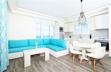 appartamenti zante grecia zante appartamenti akrotiri favola tours agenzia viaggi