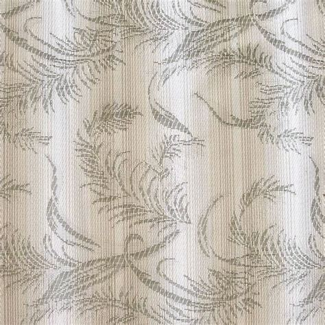 anne arundel county section 8 waiting list upholstery fabric sarasota 28 images outdoor furniture