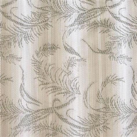 upholstery fabric sarasota upholstery fabric sarasota 28 images outdoor furniture