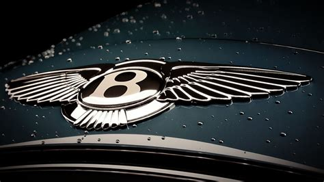 bentley logo wallpaper bentley car logo bentley brands bentley backgrounds