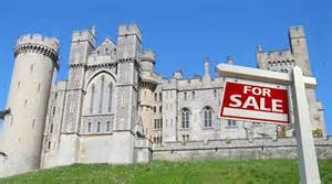 castles for sale in england take control of your home sale with sellmyhome co uk