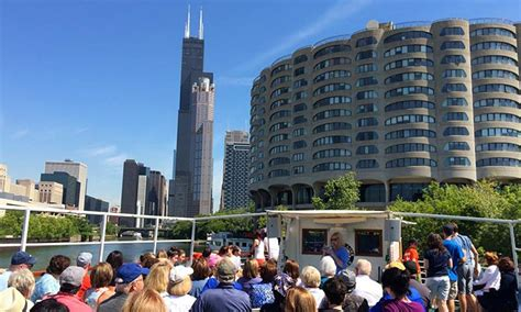 boat cruises chicago coupons chicago line cruises in chicago il groupon