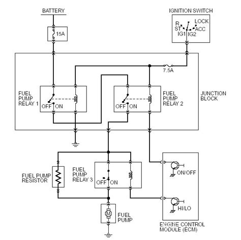 mitsubishi lancer fuel tank wiring diagrams wiring diagrams
