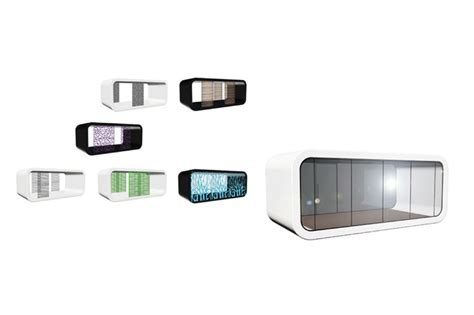 modular units coodo s stylish modular units can be combined to create