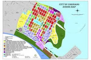 california zoning map san diego zoning map adriftskateshop