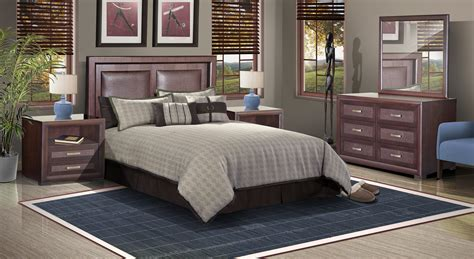 king size bedroom suites home design ideas