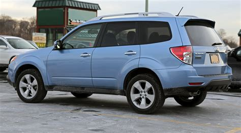 light blue subaru forester subaru forester xt 2012 imgkid com the image kid