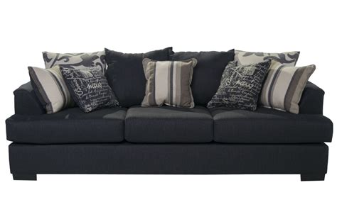 passport sofa and loveseat the passport living room collection save mor and
