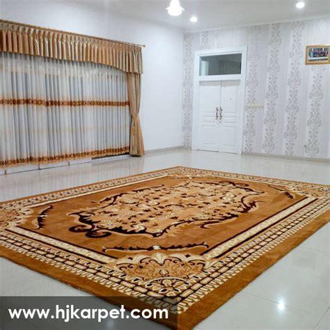 Karpet Jawa karpet jawa barat archives hjkarpet