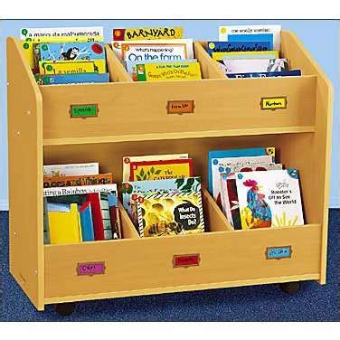 30 best book organiser images on book storage