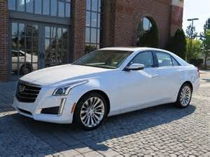 2015 Cadillac Cts V Msrp Cadillac Cts Msrp 2015 2016 Car Release Date