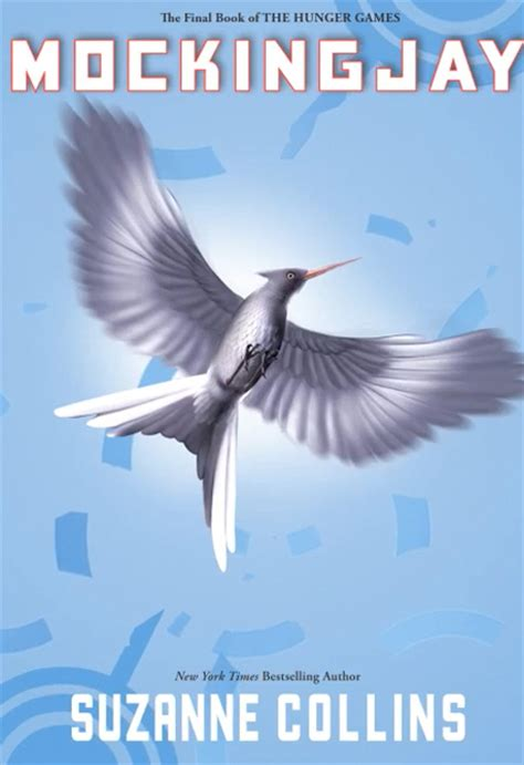 hunger mockingjay book report mockingjay by suzanne collins book review alvin s