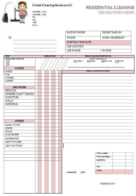 housekeeping receipt template carpet cleaning invoice pdf carpet review