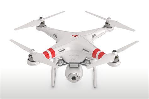Quadcopter Dji Phantom 2 Vision Lengkap Dengan Kamera dj箟 phantom 2 v箟s箟on quadrocopter fpv 14mp gittigidiyor da 129256406