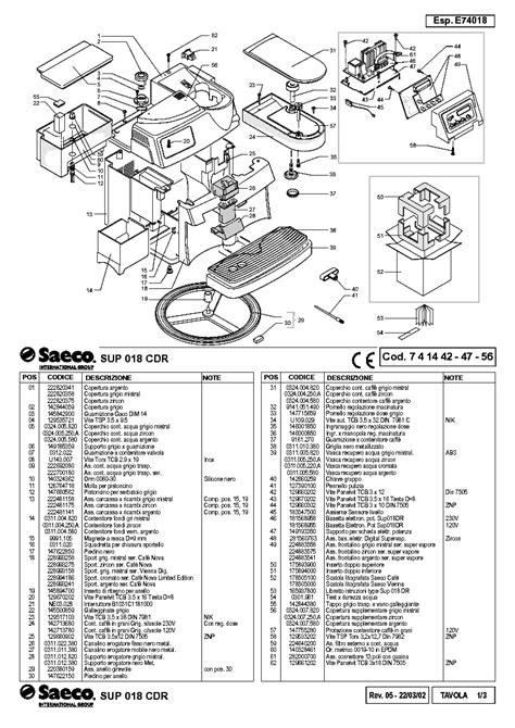 roper maker wiring diagram maker help wiring