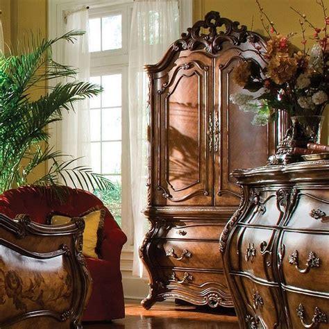 aico furniture palais royale collection palais royale bedroom set aico furniture furniture cart