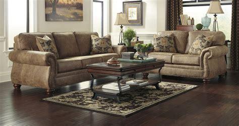 traditional living room set traditional living room sets living room sets