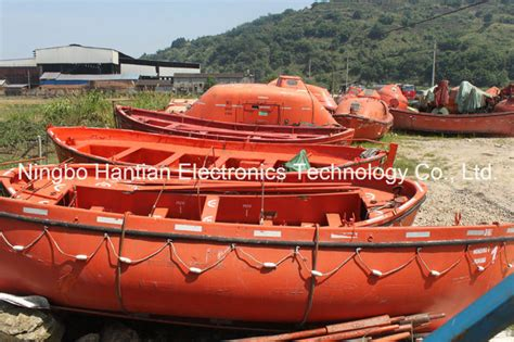 boat engine hs code china 6 150p used power boats for sale china used power