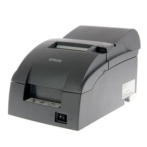 Lan Card Epson Tmu 220 Port Lan Printer Thermaltm 88tm220 epson tm u220 a vayoit