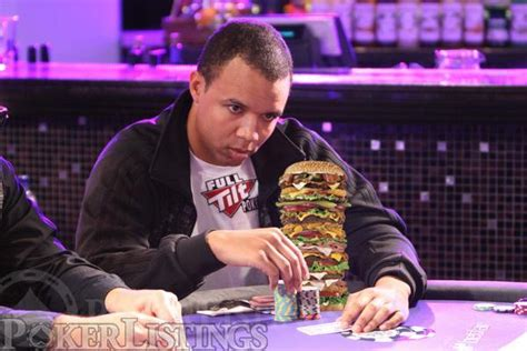 host  perfect poker home game   eat poker reporters blog