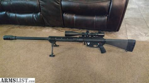 Bohica 50 Bmg Upper Armslist For Sale Spikes Tactical Bohica 50 Bmg