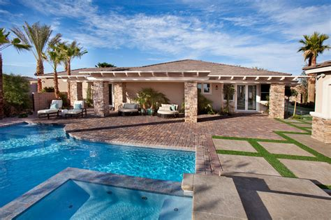 nevada home design new luxury homes for sale in las vegas nv savona