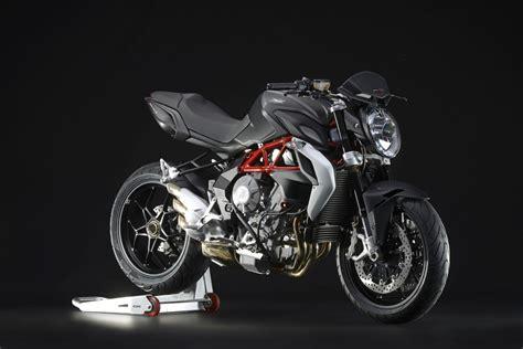 Motorrad Mayer Tüssling öffnungszeiten by Mv Agusta Brutale 675 Alle Technischen Daten Zum Modell