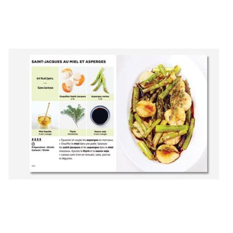 hachette cuisine achat vente livre simplissime salades compl 232 tes