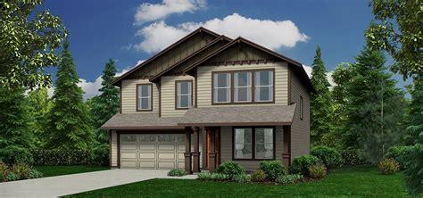 adair homes floor plans prices adair homes floor plans prices best of wonderful adair