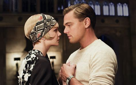 the great gatsby movie the great gatsby 2013 frank rosa s movie reviews