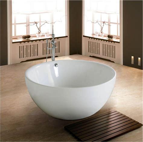 badewanne rund freistehende badewanne rund gispatcher