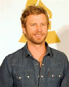 Images Of Dierks Bentley Dierks Bentley Pictures The Grammy Nominations Concert