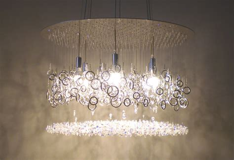 Where To Buy Replacement Crystals For Chandeliers Need Crystals For Chandeliers Important Guides To Purchase Chandelier Crystals Furniture