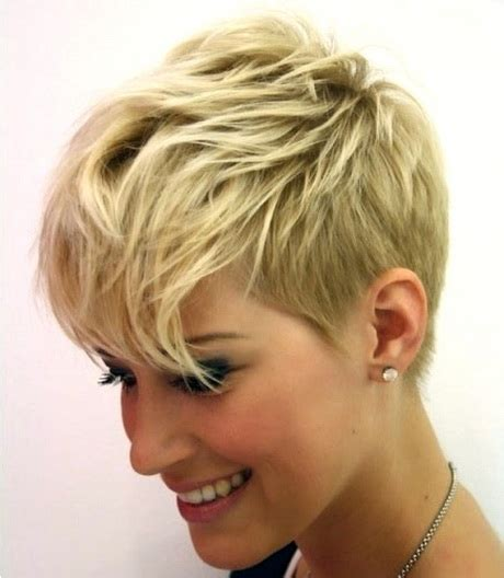 kaleys pixie haircut pixie cut kurze haare