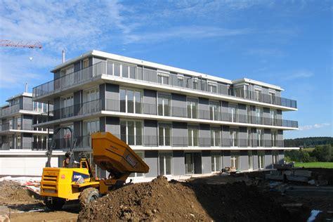 ufficio immigrazione svizzera ufficio federale delle abitazioni ufab