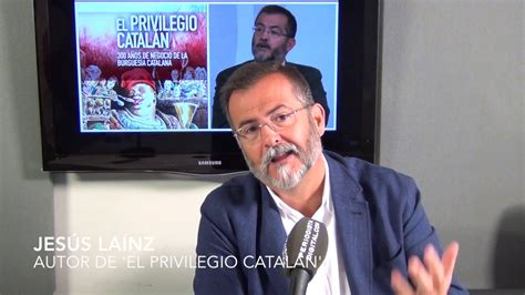 el privilegio cataln jes 250 s la 237 nz autor de el privilegio catal 225 n youtube
