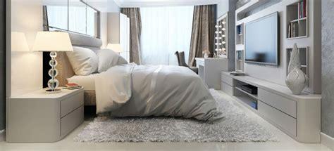 da letto piccola arredare una da letto piccola come arredare una