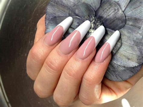 imagenes de uñas sin acrilico taller u 241 as gel y acr 237 lico nivel aprendiz academia loles brito