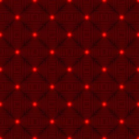 imvu room textures imvu room textures www imgkid the image kid has it