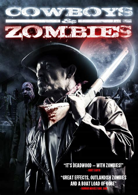 watch cowboy film online cowboy zombies online free streaming watch online full