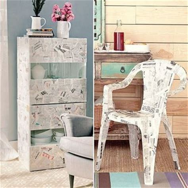carta per ricoprire armadio carta adesiva per mobili bricolage carta adesiva per