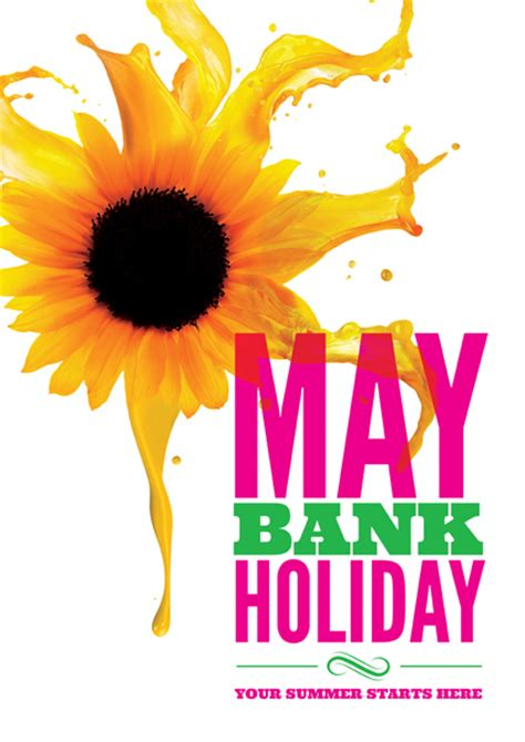 when is the may bank may bank nightclub promotion on behance