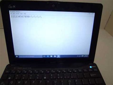 Asus Laptop Keyboard Mouse Not Working how to fix keyboard not working chrome 2017 eas doovi