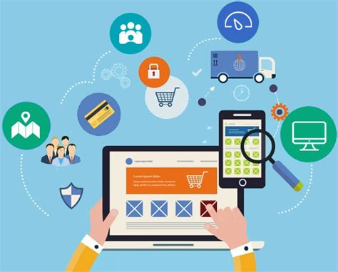 best e commerce site best e commerce website web portal development company in