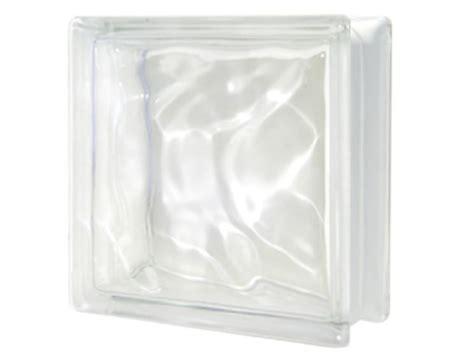 piastrelle vetrocemento vetromattone prezzi pavimento per esterni
