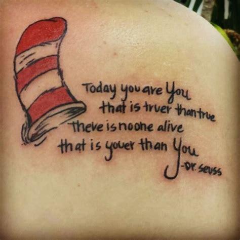 lifetime tattoo rian johnson fuckyeahtattoos artist